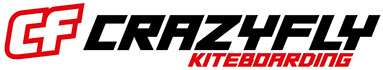 Crazyfly kiteboarding Kites and boards