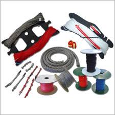 PKS Distribution Kiteboarding supplies sold through True Progression Kiteboarding